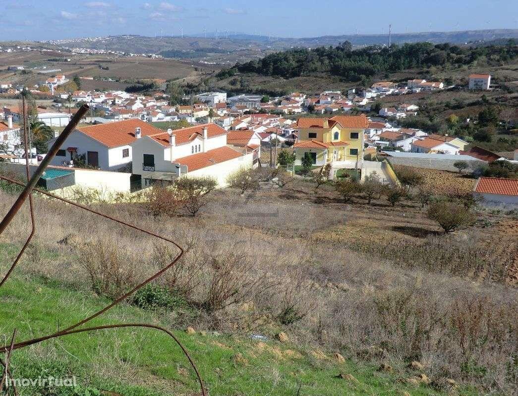 Terreno para comprar, Freiria, Lisboa - Foto 2
