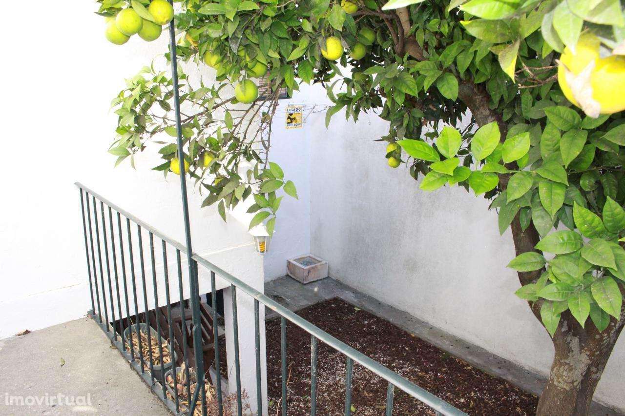 Moradia para comprar, Santarém (Marvila), Santa Iria da Ribeira de Santarém, Santarém (São Salvador) e Santarém (São Nicolau), Santarém - Foto 32