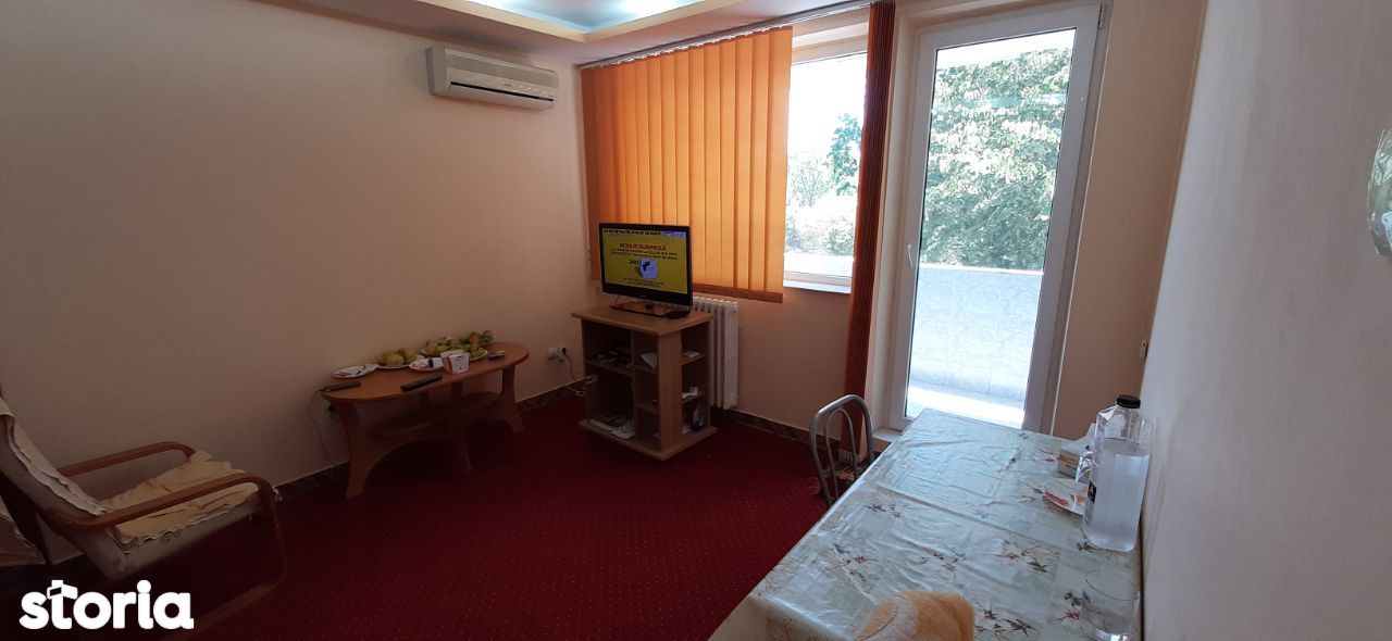 Apartament doua camere-Tomis Nord-Banca Religiilor