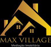 Agência Imobiliária: Detalhe & Aresta Sociedade Imobiliária Lda - Ramalde, Porto