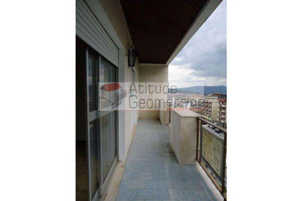 Apartamento para comprar, Nossa Senhora do Amparo, Póvoa de Lanhoso, Braga - Foto 5