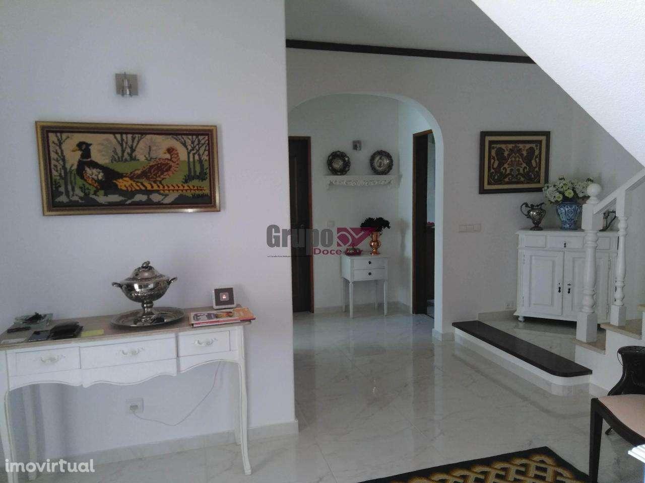 Moradia para comprar, Setúbal (São Julião, Nossa Senhora da Anunciada e Santa Maria da Graça), Setúbal - Foto 22