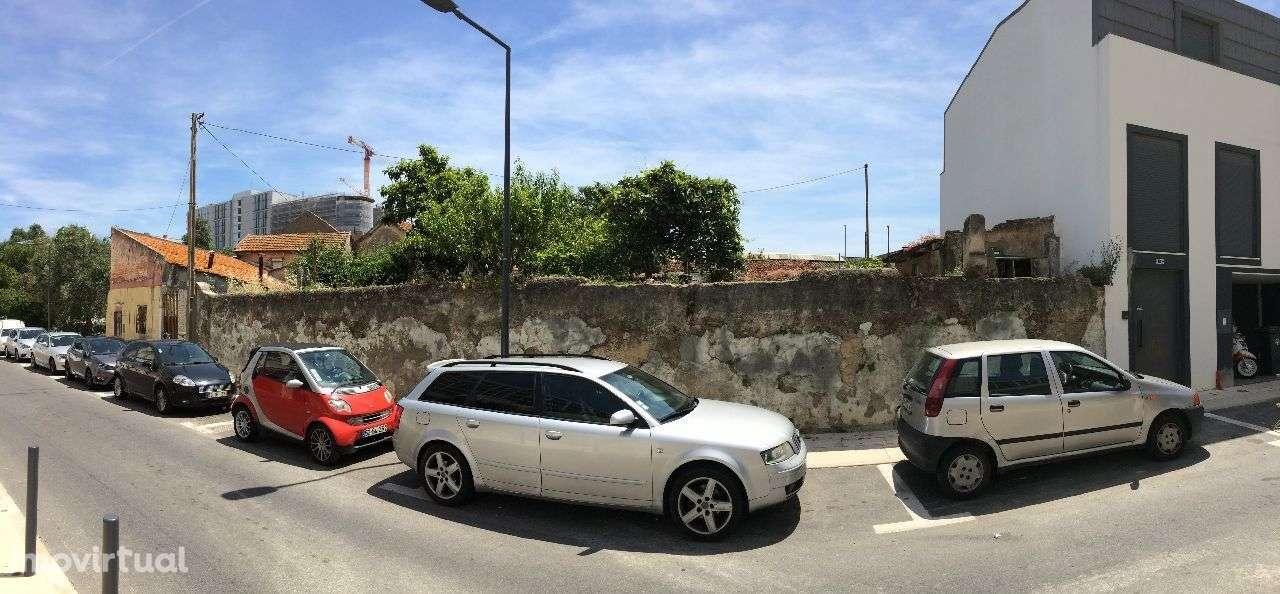 Terreno para comprar, Olivais, Lisboa - Foto 5
