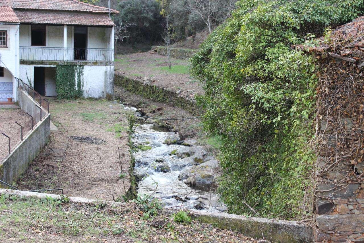 Quintas e herdades para comprar, Aguda, Figueiró dos Vinhos, Leiria - Foto 2