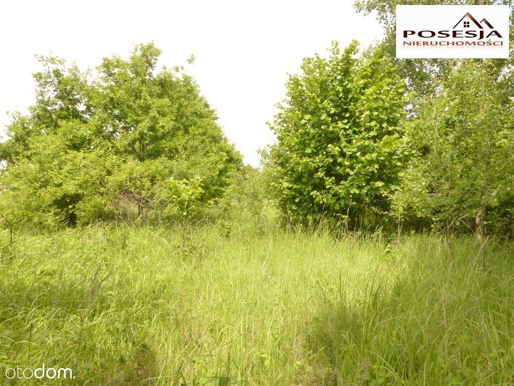 Grunt rolny o pow. 25800m2, Sabinów, ul. Zegarowa