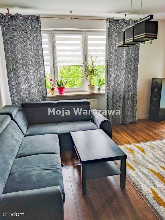 2-pok mieszkanie, miejsce parkingowe na Targówku