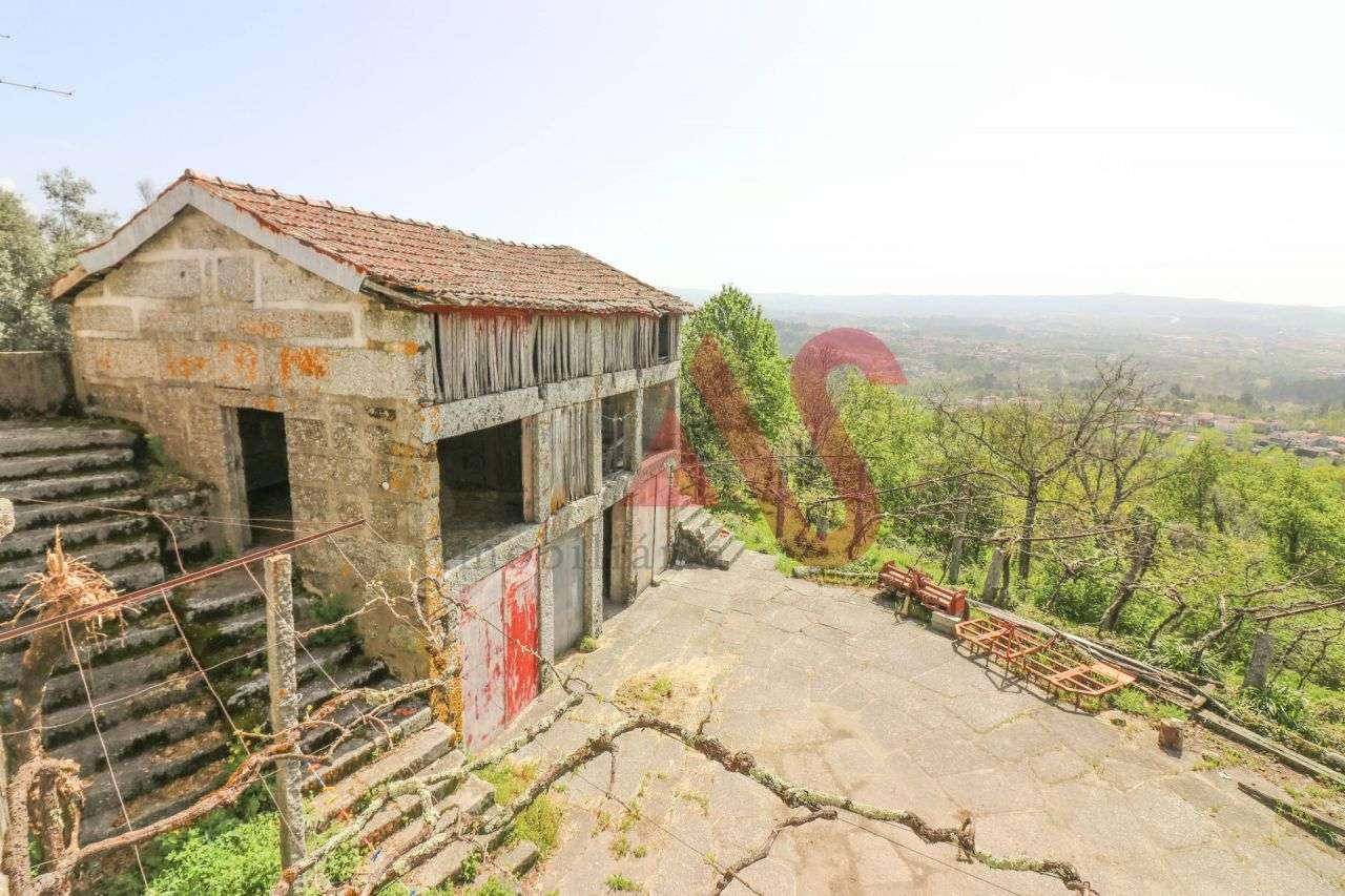 Quintas e herdades para comprar, Passos, Braga - Foto 4