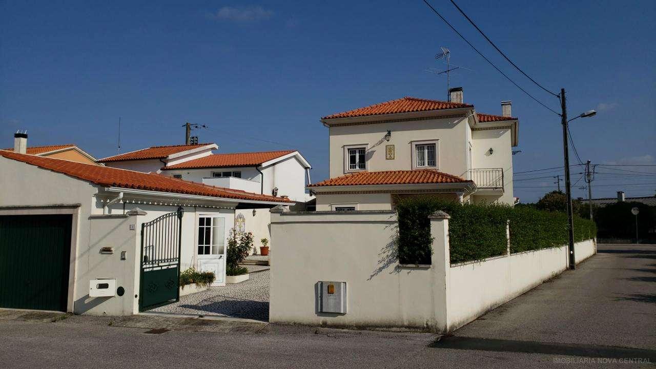 Moradia para comprar, Cantanhede e Pocariça, Cantanhede, Coimbra - Foto 4