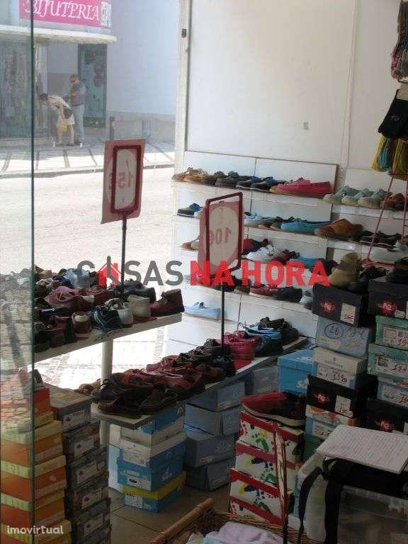 Trespasses para comprar, Coimbra (Sé Nova, Santa Cruz, Almedina e São Bartolomeu), Coimbra - Foto 3