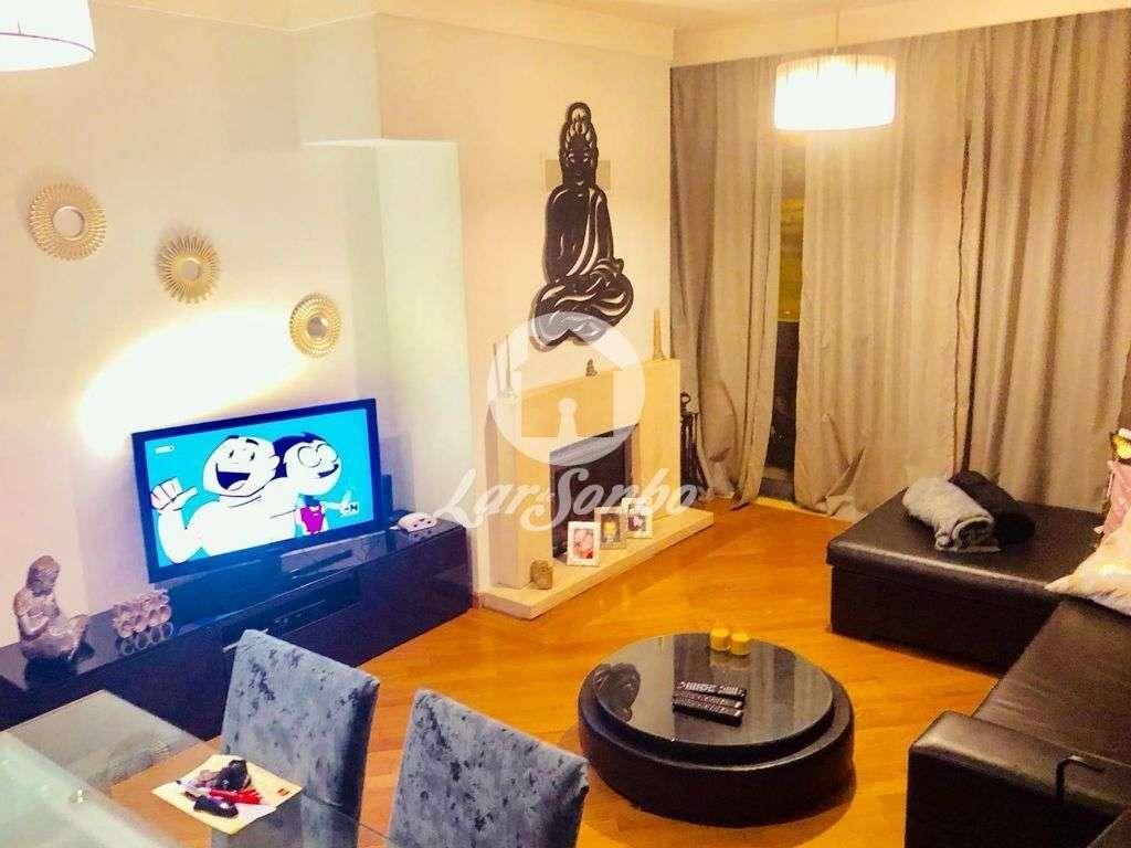 Apartamento para comprar, Cidade da Maia, Porto - Foto 1