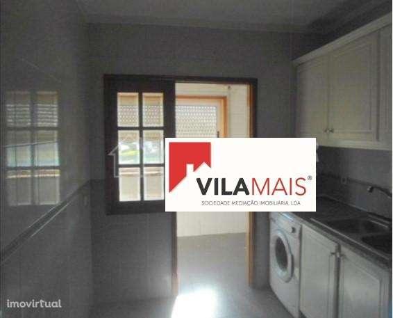 Apartamento para comprar, Fânzeres e São Pedro da Cova, Porto - Foto 2
