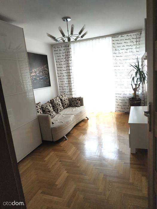 Kraków, Prądnik Biały, Pachońskiego 4, 3 pokoje