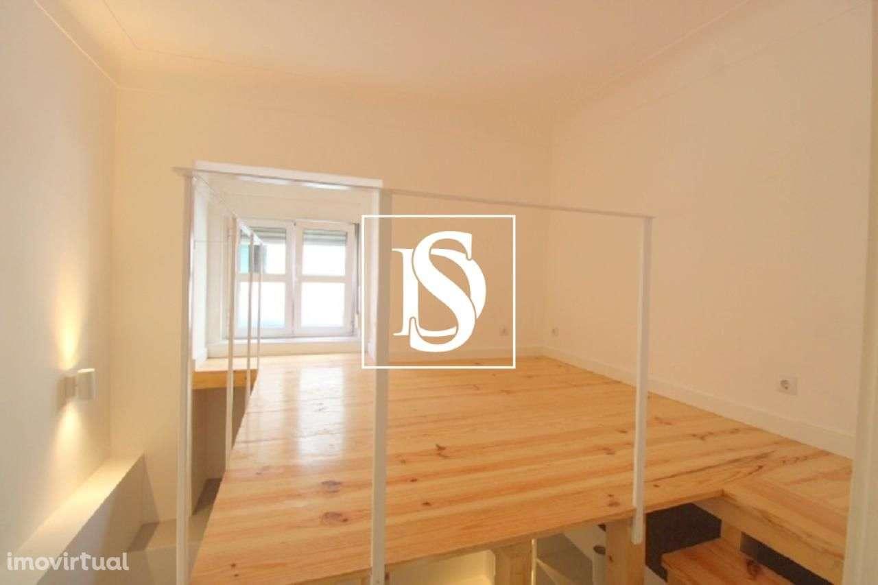 Apartamento para comprar, Penha de França, Lisboa - Foto 12