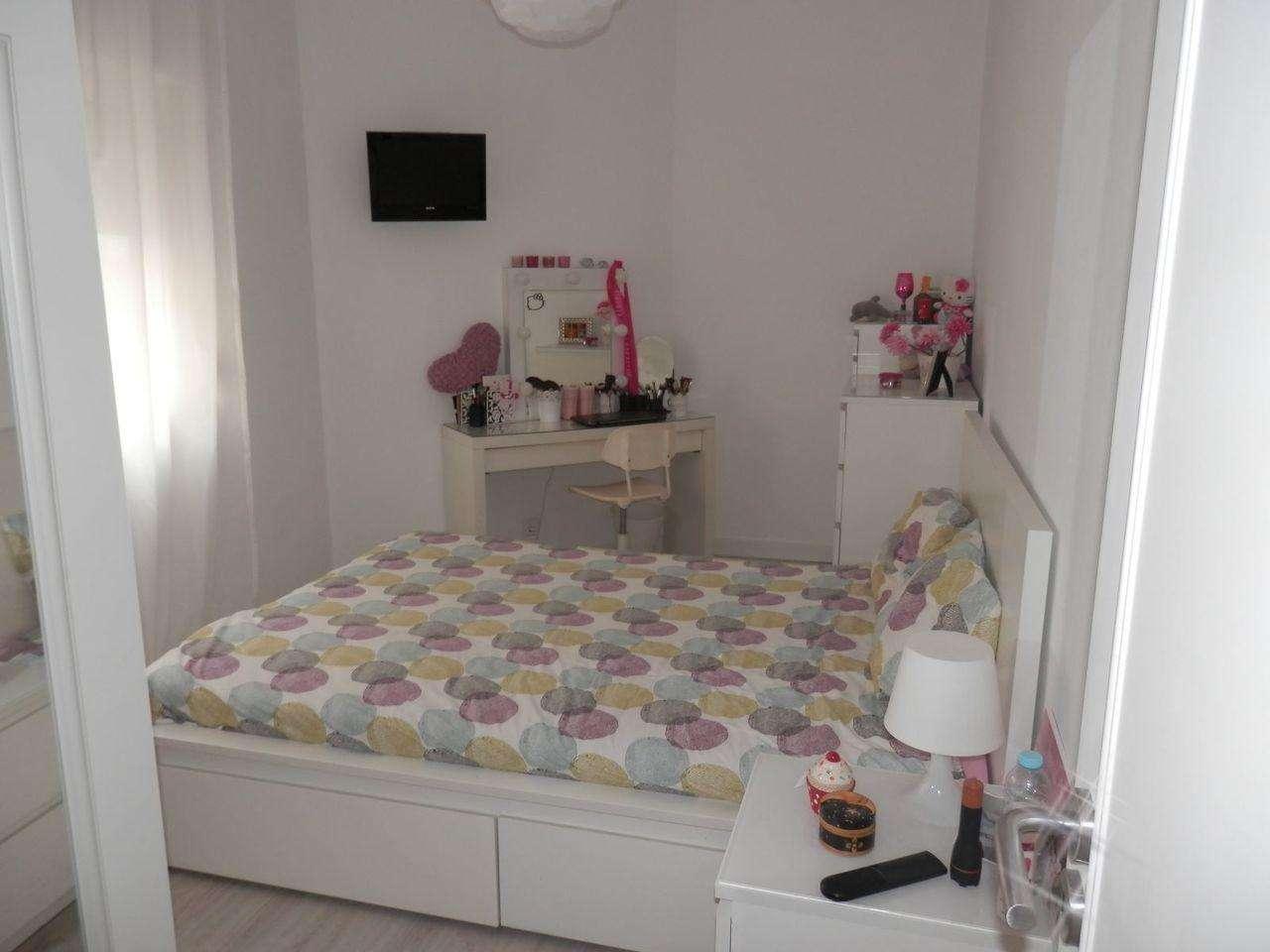 Apartamento para comprar, Vialonga, Vila Franca de Xira, Lisboa - Foto 5