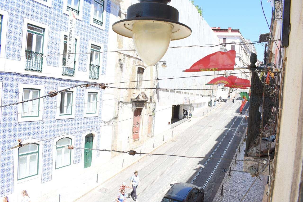 Apartamento para comprar, Misericórdia, Lisboa - Foto 29