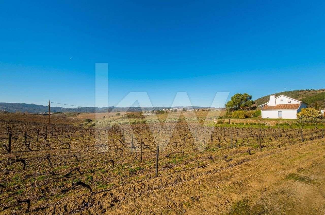 Quintas e herdades para comprar, Murça - Foto 49