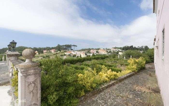 Apartamento para comprar, Colares, Lisboa - Foto 41