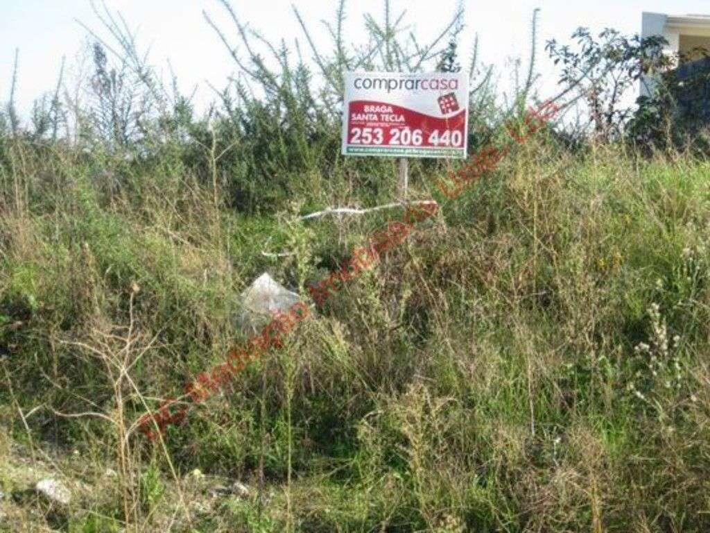 Terreno para comprar, Sobreposta, Braga - Foto 3