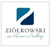 Ziółkowski s.c.