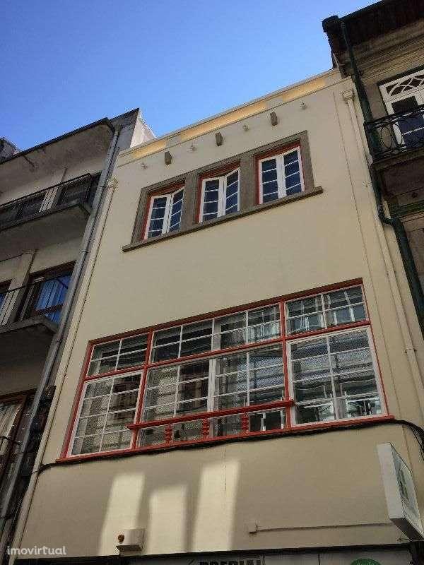 Moradia para arrendar, Cedofeita, Santo Ildefonso, Sé, Miragaia, São Nicolau e Vitória, Porto - Foto 1