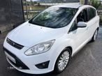 Ford C-Max 1.6 TDCi Trend S/S - 2