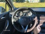 Opel Astra Sports Tourer 1.6 CDTI Business Edition S/S - 28
