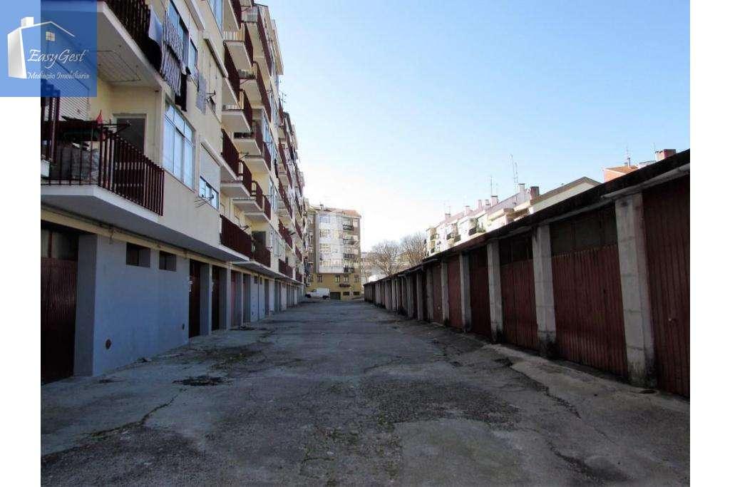 Garagem para comprar, Santarém (Marvila), Santa Iria da Ribeira de Santarém, Santarém (São Salvador) e Santarém (São Nicolau), Santarém - Foto 18