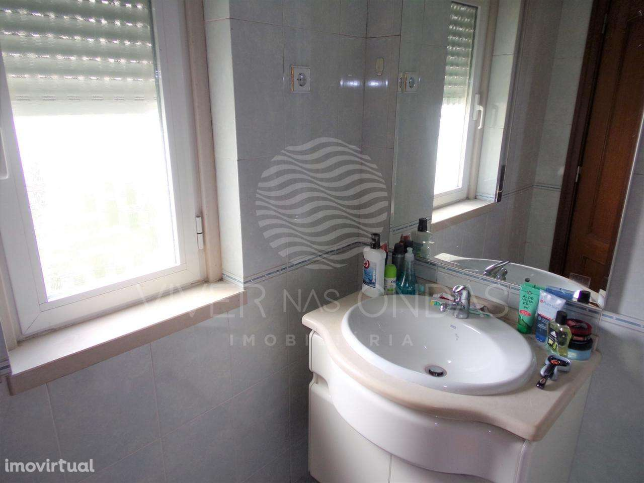 Apartamento para comprar, Ramada e Caneças, Odivelas, Lisboa - Foto 12