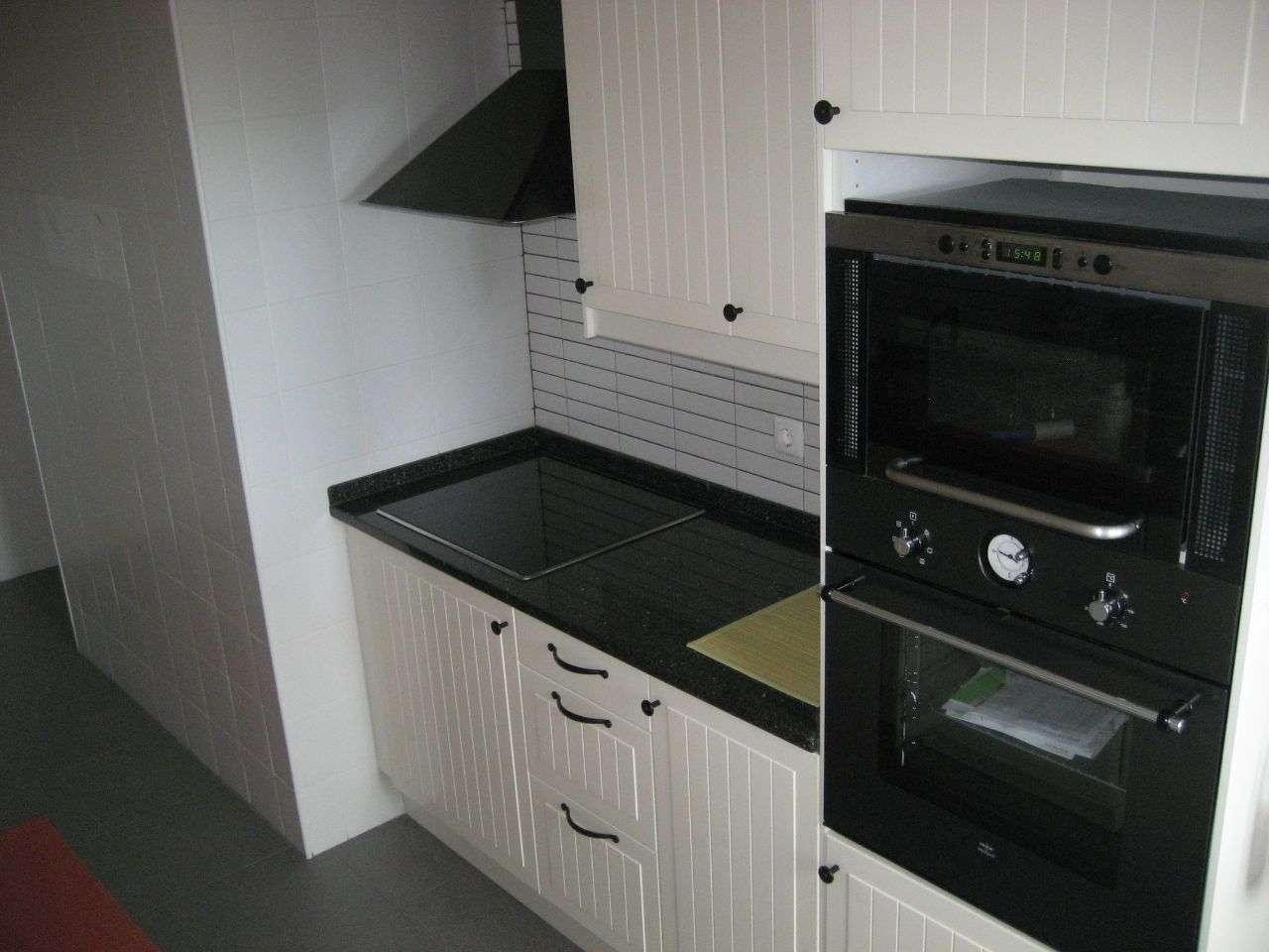 Apartamento para comprar, Rua Cidade de Nova Lisboa, Olivais - Foto 4