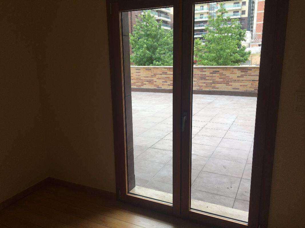 Apartamento para comprar, Sacavém e Prior Velho, Lisboa - Foto 22