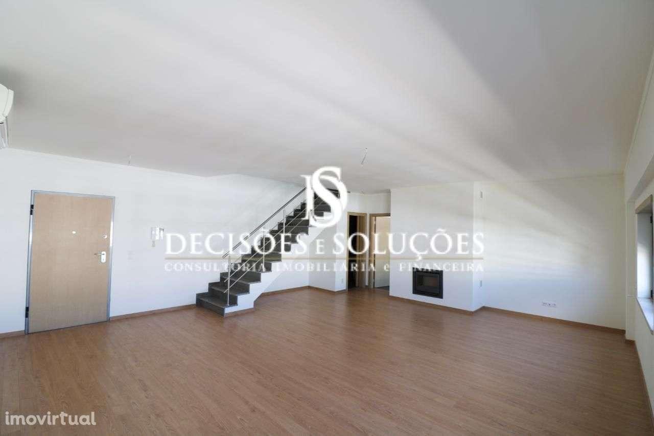 Apartamento para comprar, Sines, Setúbal - Foto 1