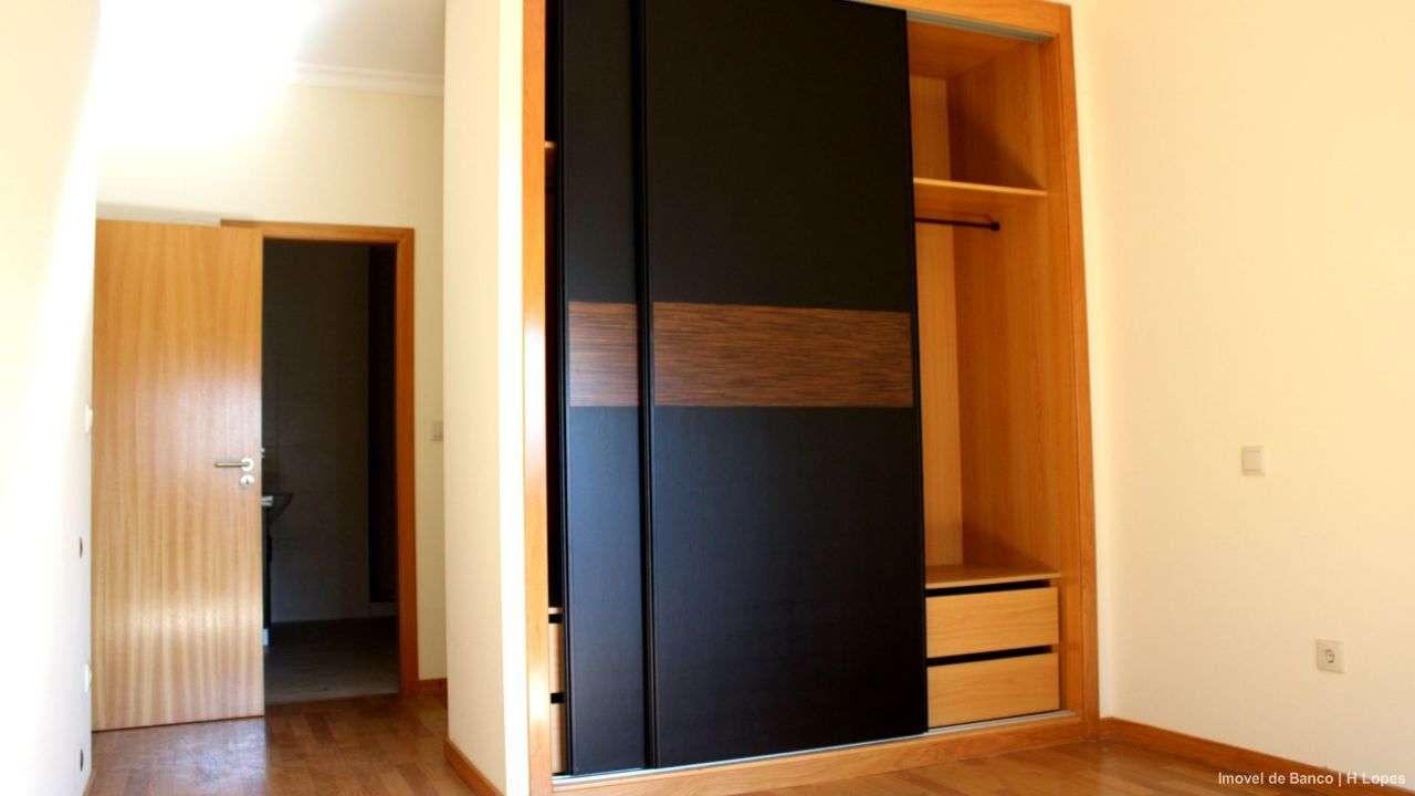 Apartamento para comprar, Nespereira e Casais, Porto - Foto 18