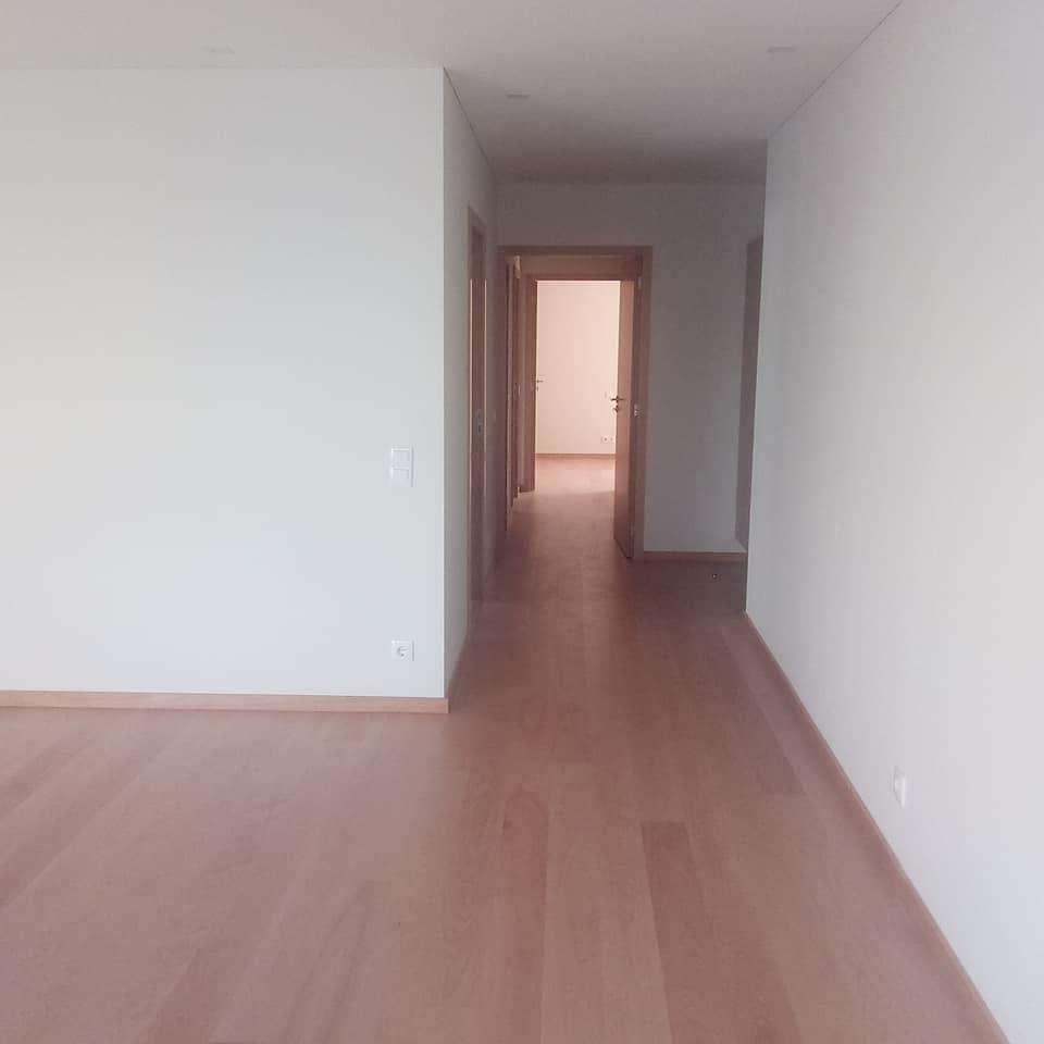 Apartamento para comprar, Espinho - Foto 4