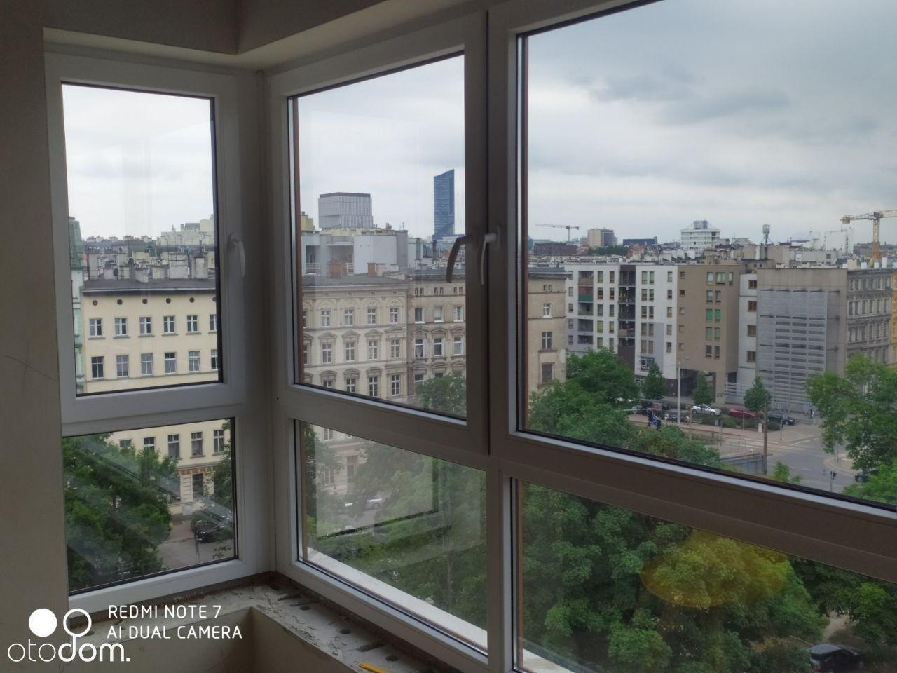 Sprzedam apartament (lokal) 155 m2 Wrocław