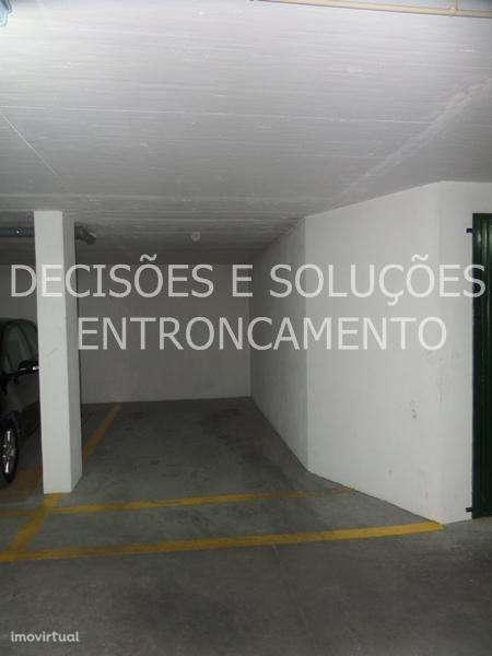 Apartamento para comprar, São João Baptista, Santarém - Foto 12