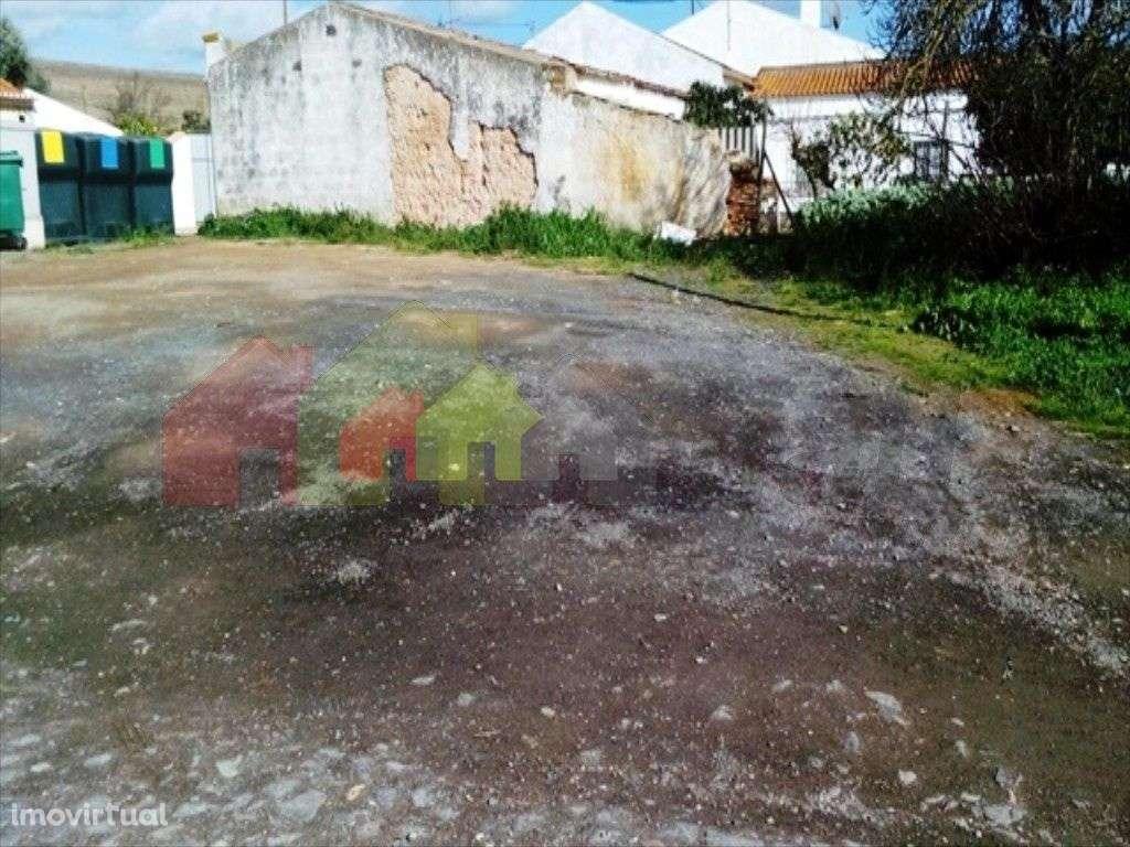 Terreno para comprar, Santa Vitória e Mombeja, Beja - Foto 3