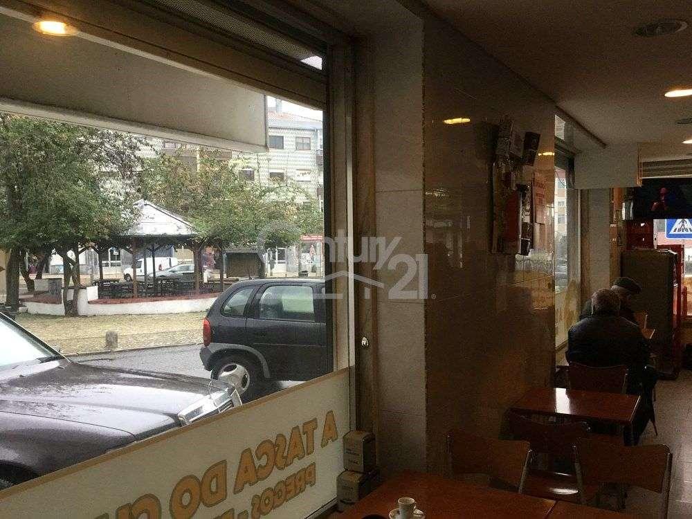 Trespasses para comprar, Massamá e Monte Abraão, Sintra, Lisboa - Foto 7