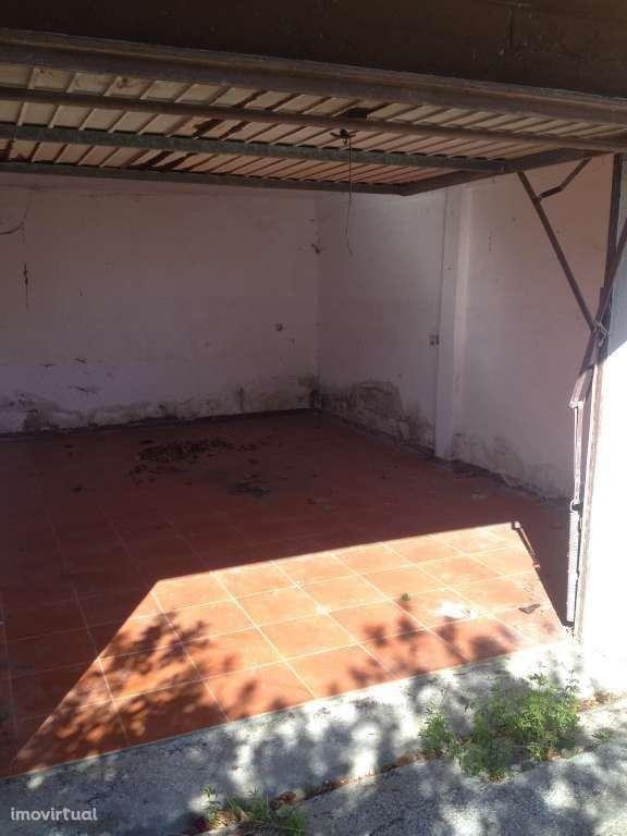 Moradia para comprar, Alcabideche, Cascais, Lisboa - Foto 7