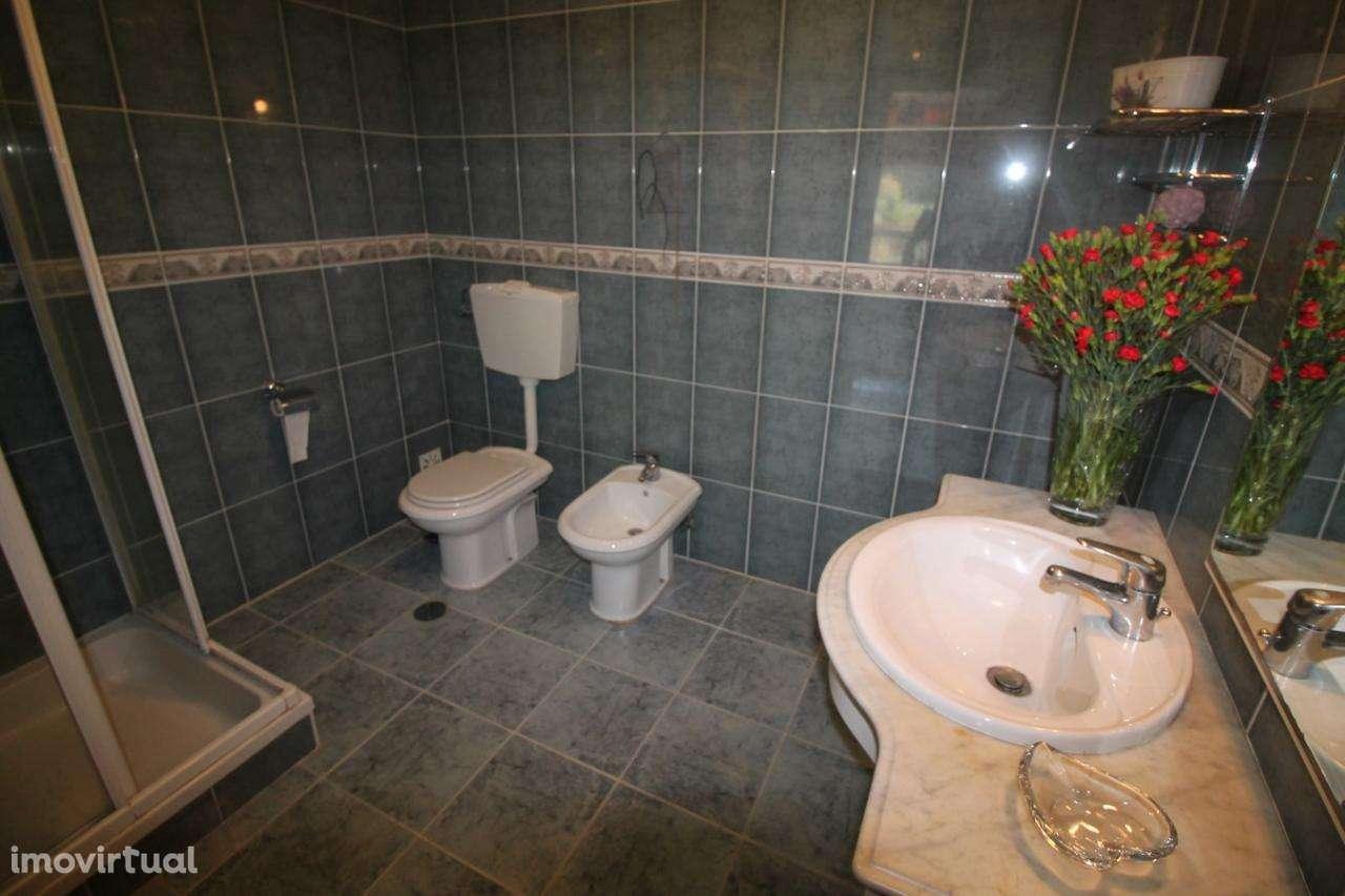 Apartamento para comprar, Montemor-O-Velho e Gatões, Coimbra - Foto 12