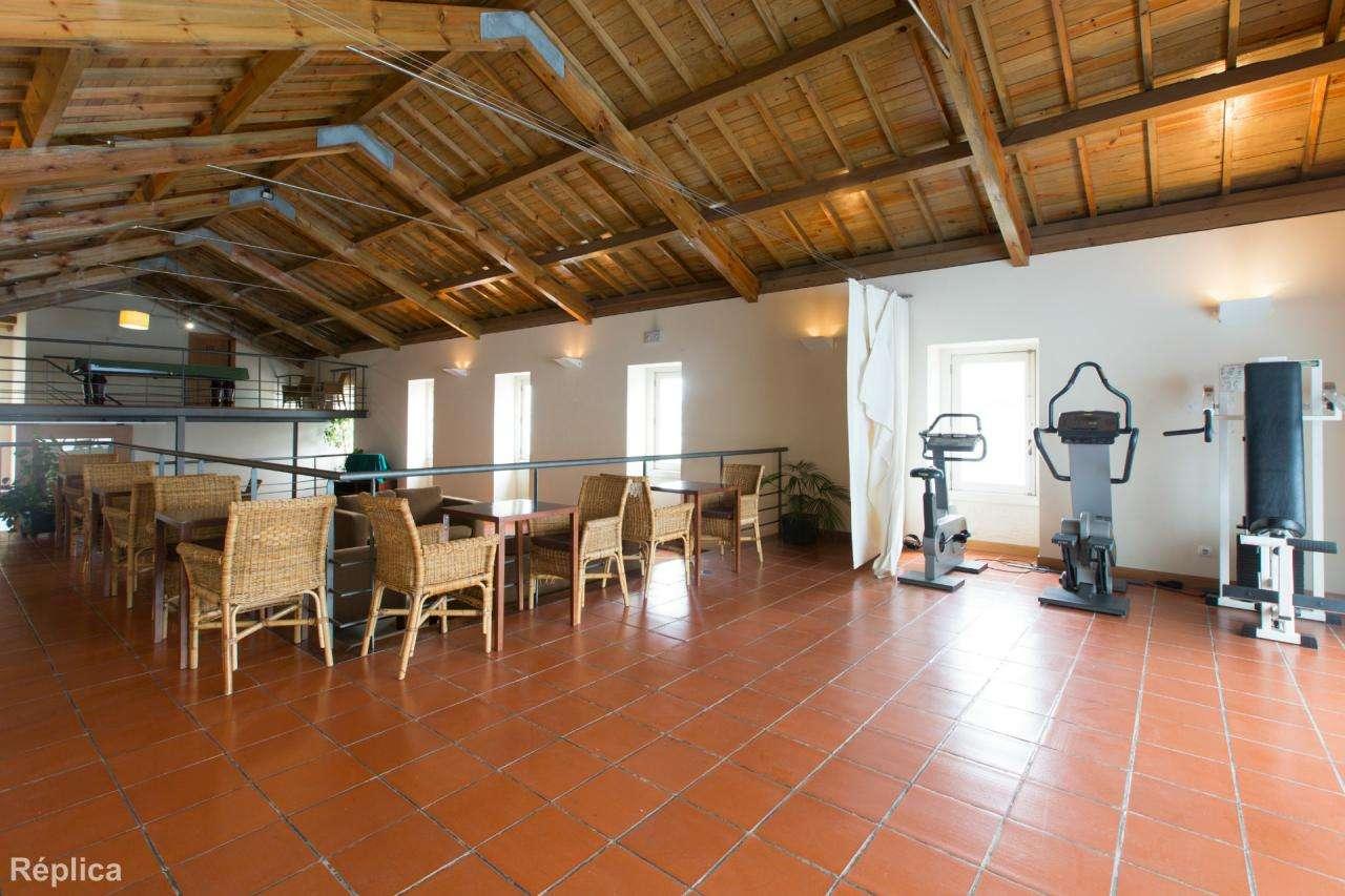 Apartamento para comprar, Lordelo do Ouro e Massarelos, Porto - Foto 41