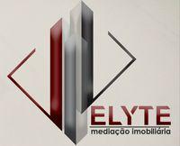 Real Estate Developers: Elyte Mediação Imobiliária - Benavente, Santarém