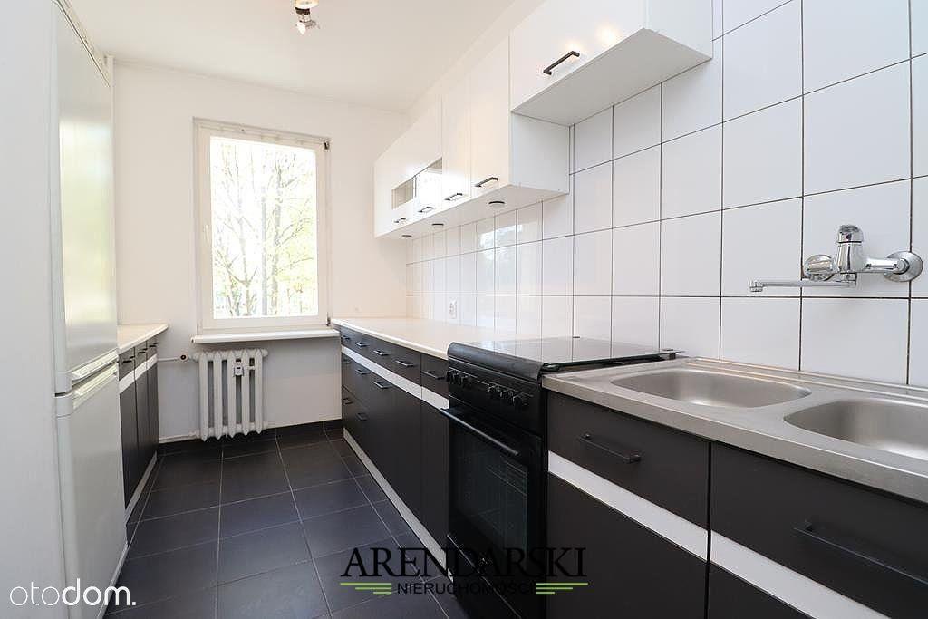 Mieszkanie, 52,36 m², Gorzów Wielkopolski