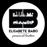 Promotores Imobiliários: Elisabete  Babo - Alcochete, Setúbal