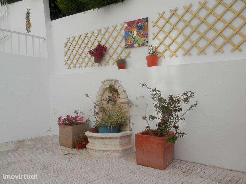 Moradia para comprar, Ericeira, Mafra, Lisboa - Foto 21