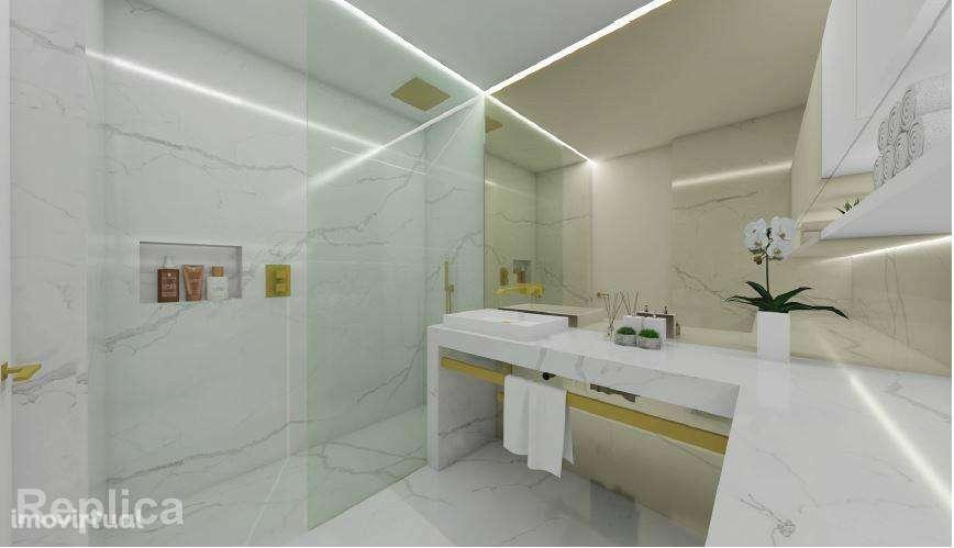 Apartamento para comprar, Matosinhos e Leça da Palmeira, Porto - Foto 21