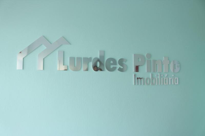 Lurdes Pinto Imobiliária