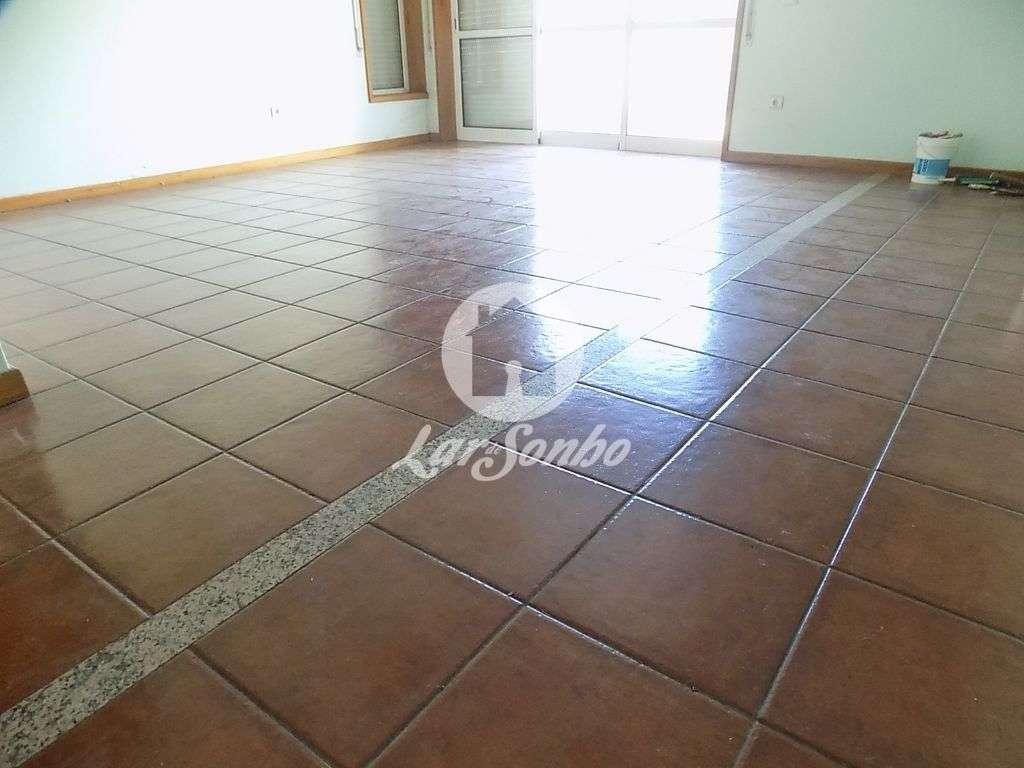 Moradia para comprar, Fradelos, Vila Nova de Famalicão, Braga - Foto 3