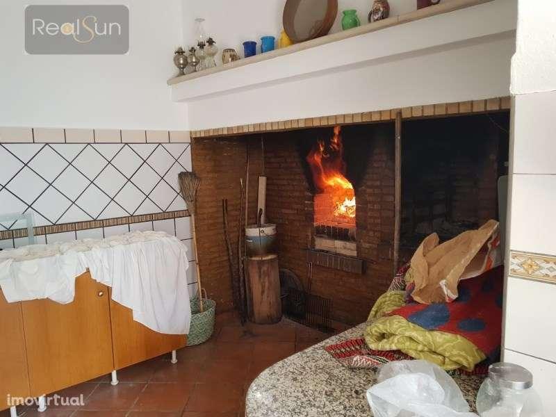Moradia para comprar, Boliqueime, Loulé, Faro - Foto 20