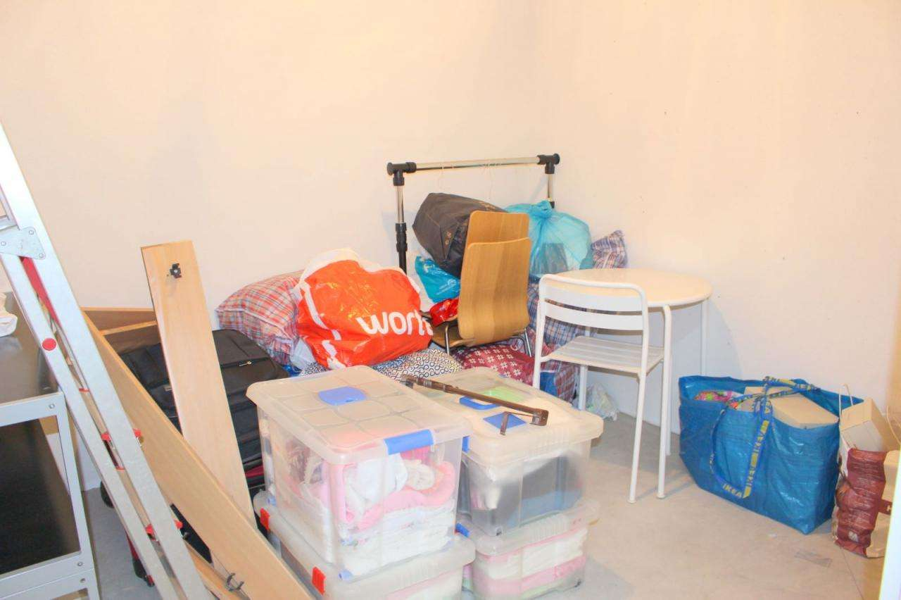 Apartamento para comprar, Lumiar, Lisboa - Foto 27