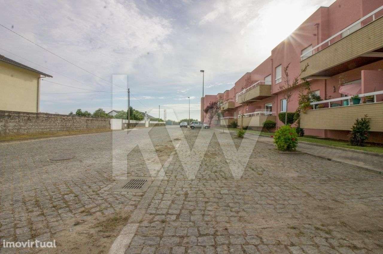 Apartamento para comprar, Esposende, Marinhas e Gandra, Esposende, Braga - Foto 51